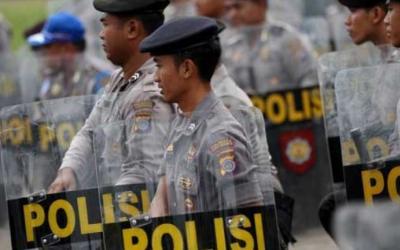 Tiga Kecamatan di Sumenep Madura Rawan Konflik Pilkades