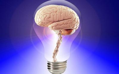 Kesehatan Otak Terganggu karena 5 Kebiasaan Buruk