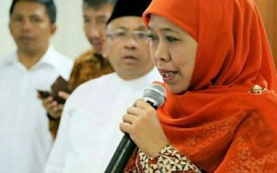 Penyerangan terhadap Wiranto Harusnya Tak Terjadi