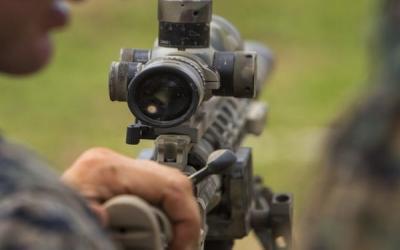 Kodam Brawijaya Bantah Latihan Militer di Permukiman Warga Wates