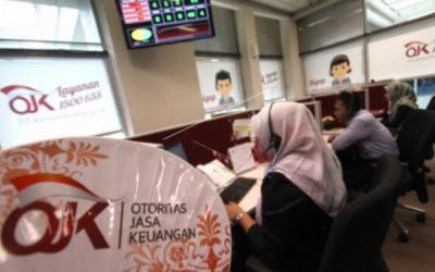 Nasabah Jiwasraya dan Bumiputera Dominasi Pengaduan Asuransi di Surabaya
