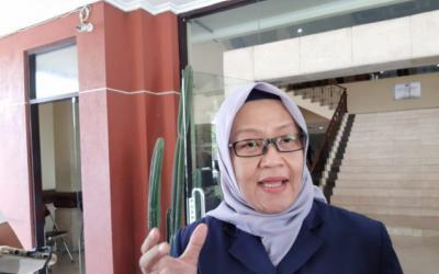 Surabaya Terapkan Surat Keterangan Miskin Berbasis Daring