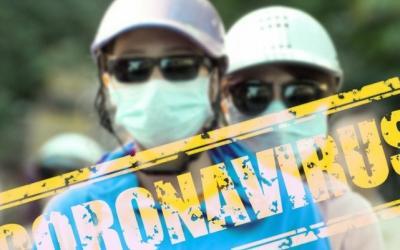 Korban Meninggal Karena Virus Corona di China Meningkat Hingga 1.523 Orang