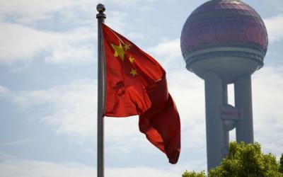 Dokumen Rahasia Bocor, Terungkap Alasan China Tahan Etnis Uighur Karena Agama