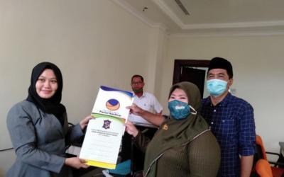 BK Bantah Kabar Memanggil Ketua DPRD Surabaya Terkait Pansus Covid-19