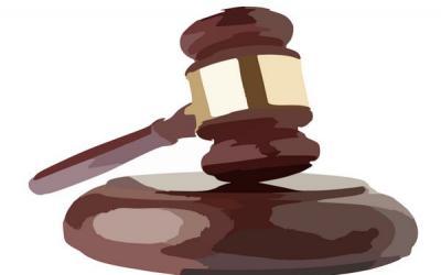 Hakim praperadilan Rizieq diyakini independen