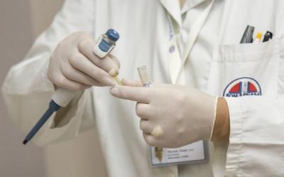 Sinergi pemerintah-epidemiolog dorong penanganan Covid-19 maksimal