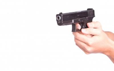 Pengamat: Deadly shotmerupakan peringatan tegas bagi teroris
