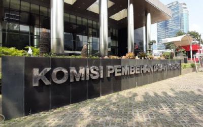 TWK untuk uji kompetensi sosial-kultural pegawai KPK