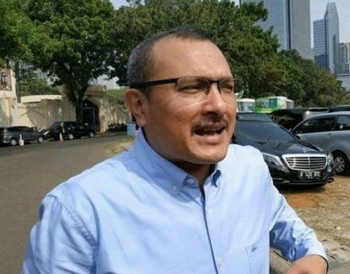 APBN Bocor hingga 40%, Jokowi Bersihnya di Mana?