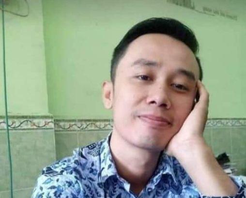 Polda Jatim: AP Bunuh dan Mutilasi Korban di Warung Kopi