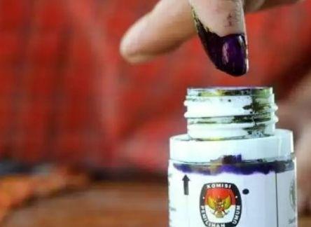 Banjir Diskon, Cukup Tunjukkan Jari Tinta Pemilu Anda