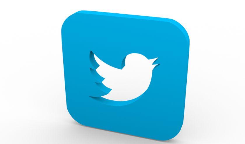 Twitter Indonesia Beber Pertumbuhan Pengguna