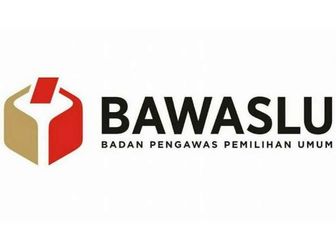 Bawaslu Surabaya Sikapi Dugaan Penggelembungan Suara