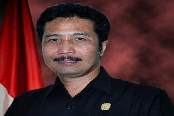 Ketua DPRD Tulungagung Tersangka KPK Berpotensi Jadi Wakil Rakyat