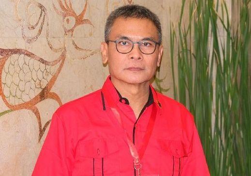 Johan Budi Lolos ke Senayan, Budiman Sudjatmiko Terpental