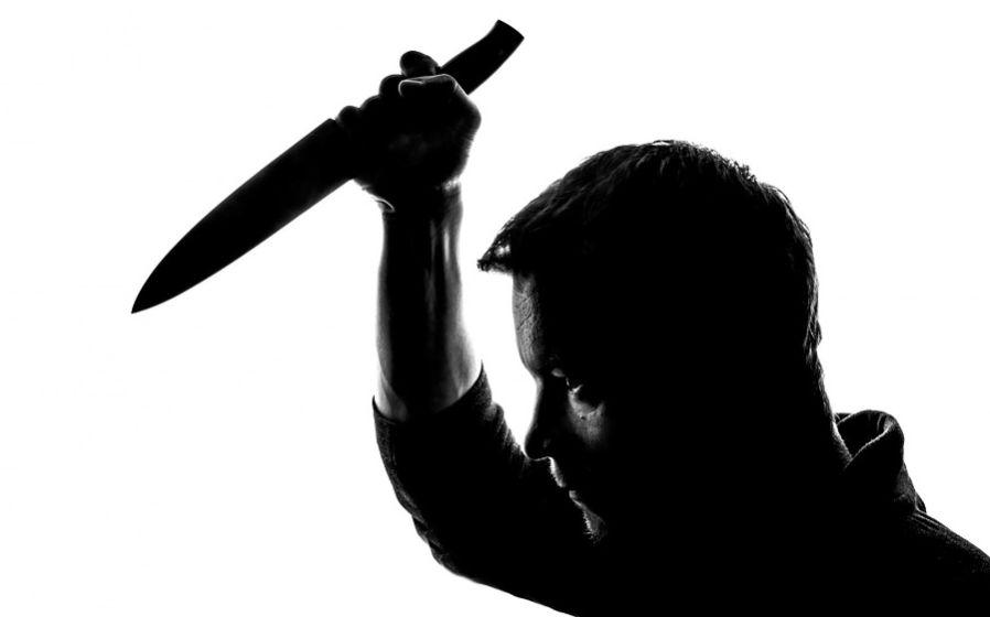 Cincang Korban, Pelaku Mutilasi di Malang Ngaku Dapat Bisikan Gaib