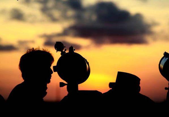 Sidang Isbat Penentuan Idul Fitri Digelar Senin Ini