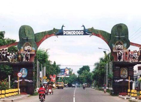 Silpa APBD Ponorogo Rp132 M, Bupati: Bukan Tak Terserap!
