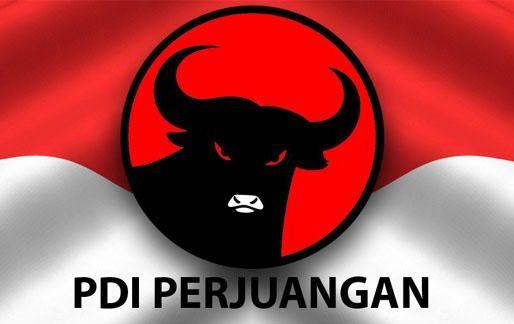 Pilkada Surabaya, PDIP Panaskan Mesin Partai