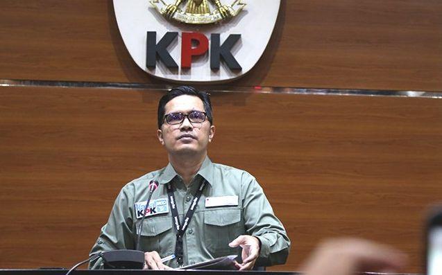 Terungkap, Hanya 39 Anggota DPRD Jatim Lapor LHKPN