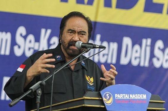 Indonesia Malu-malu Kucing Deklarasikan Negara Kapitalis!