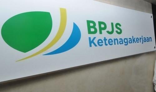 DPRD Bakal Datangi Perusahaan yang Lalai Bayar Iuran BPJS