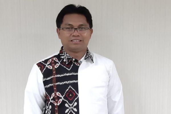 Gerakan Cinta Tenun Ikat Dongkrak Eknomi Daerah Tertinggal