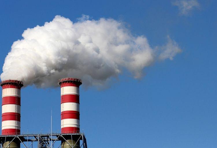 Mengerikan, Dampak Buruk Polusi Udara pada Anak