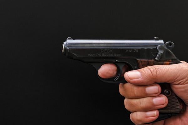 Oknum Polisi yang Tembak Mati Pembalak Hutan Tak Ditahan