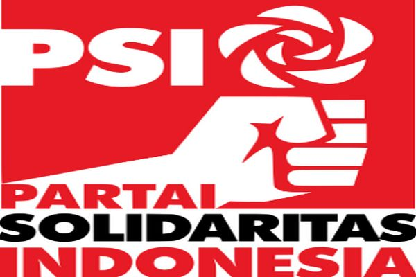 Buang Draft RAPBD, Politikus PSI Dipanggil BK DPRD Surabaya