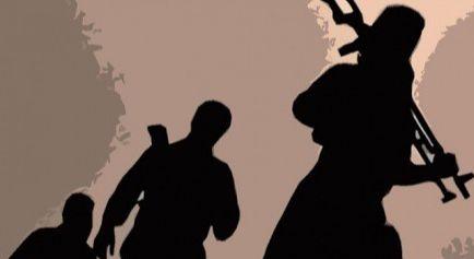 BNPT Sebut Ada Jaringan Terorisme Besar di Jatim