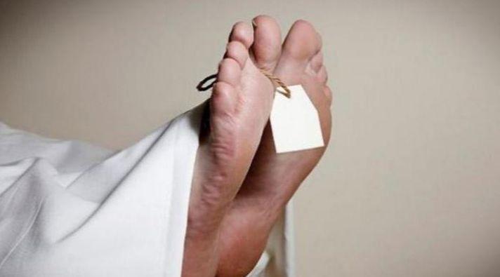 Seorang Pria Tewas di Galaxy Mall Surabaya, Diduga Bunuh Diri