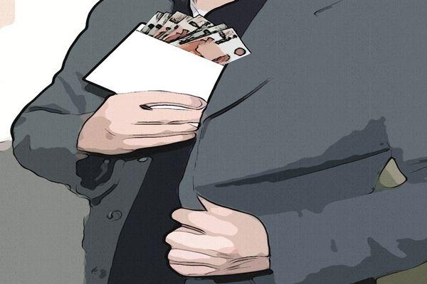 Kasus Pungli Guru Sertifikasi, Dua Kepsek di Situbondo Kena OTT
