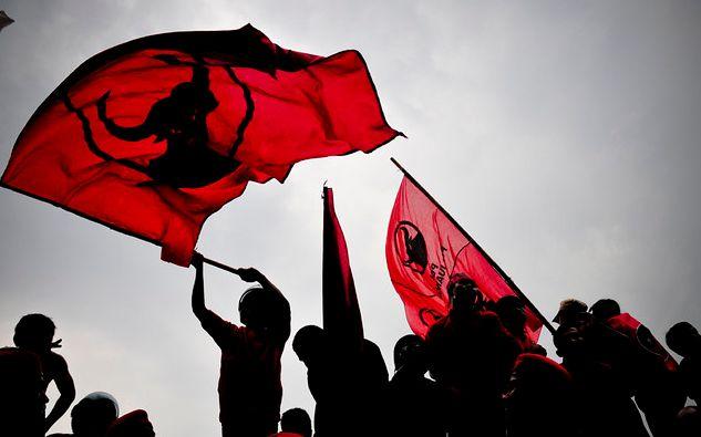 PDIP Jatim Pede Menangkan Pilkada di 15 Daerah