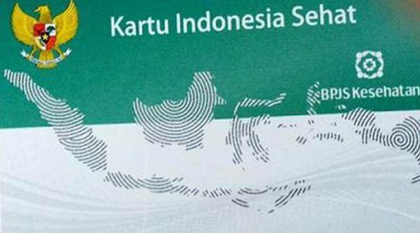 Utang BPJS Jawa Timur Masih di Angka 2 Triliun
