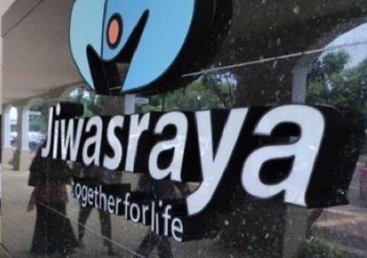 Kasus Jiwasraya, 10 Orang Berpotensi Tersangka
