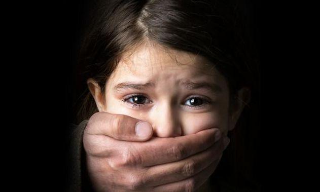 Rumah dan Sekolah Dinilai Tak Aman untuk Anak