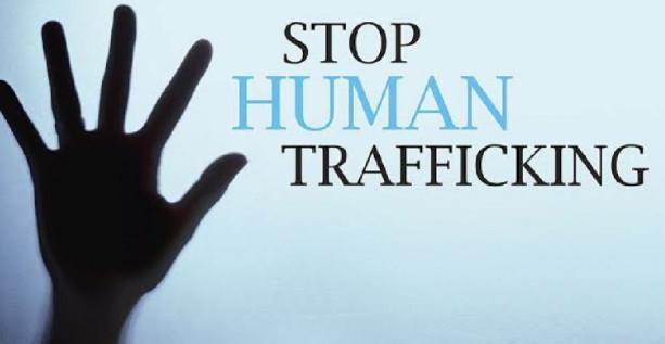 Polisi Kembangkan Kasus Perdagangan Manusia yang Libatkan Istri Pejabat