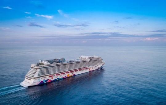 Ratusan WNI  Awak Kapal World Dream Dipulangkan Akibat Corona